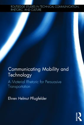 Communicating Mobility
