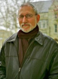 Paul Stoller
