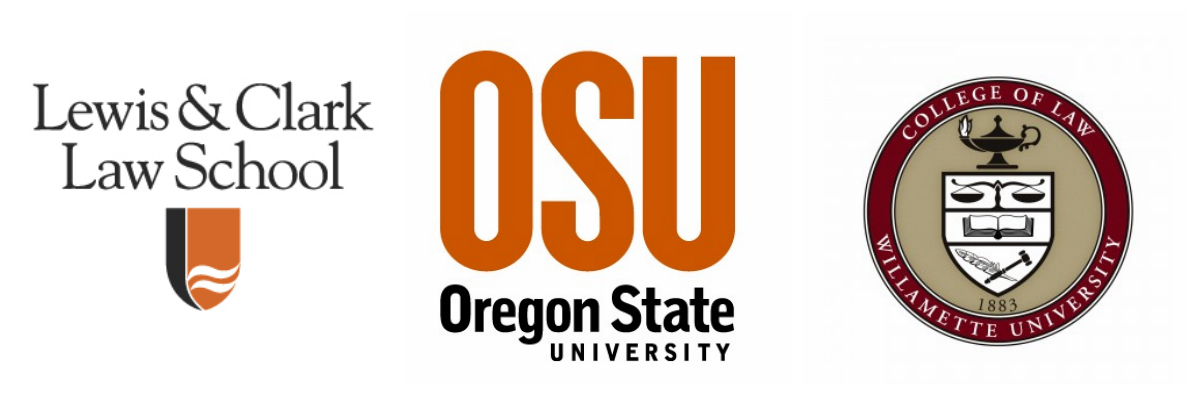 What do I need to do to get into OSU Law School?