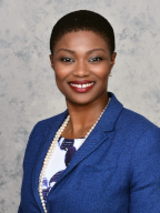 Abigail Aiyepola Profile Picture
