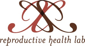 reproductive_health_lab