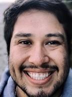 Argenis Hurtado Moreno