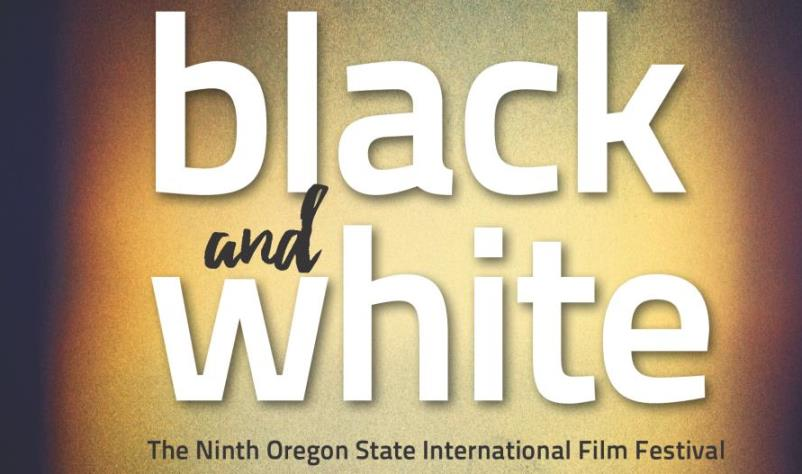 Image result for international film festival oregon state university