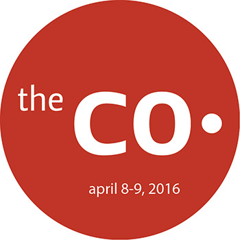 The Co 2016