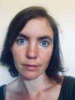 Elisabeth McCumber Profile Pic