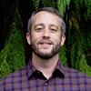 Headshot of assistant professor Drew Gerkey