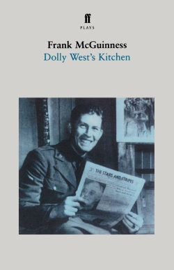 Dolly West's Kitchen