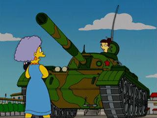 219e3f5f65beb Why Tank Man Still Matters