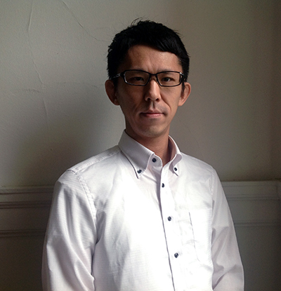 chiang ching-kuo foundation dissertation fellowship Dissertation fellowships  chiang ching-kuo foundation for international scholarly exchange doctoral fellowships  council for european studies pre-dissertation .
