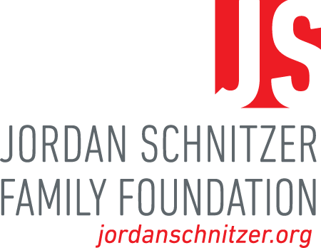 Jordan Schnitzer Family Foundation logo