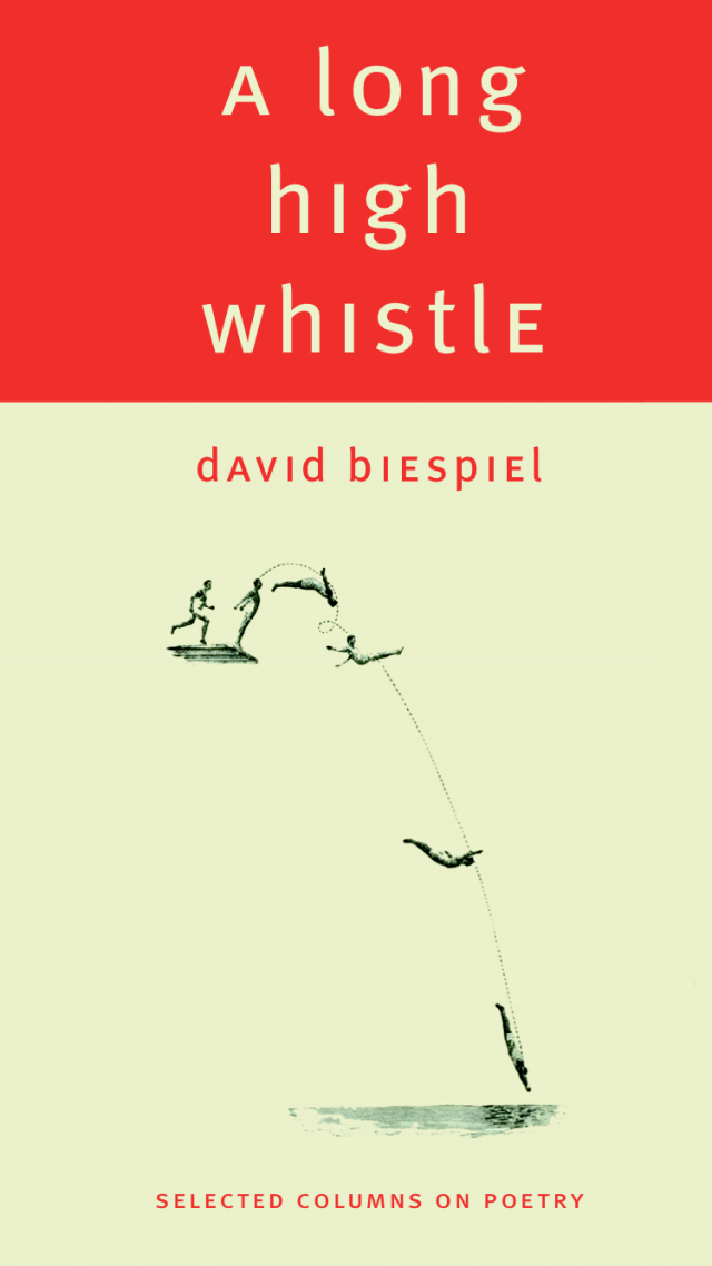 Long Whistle