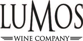 Lumos Wine Company logo