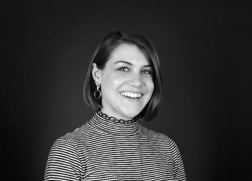 Megan Haverman