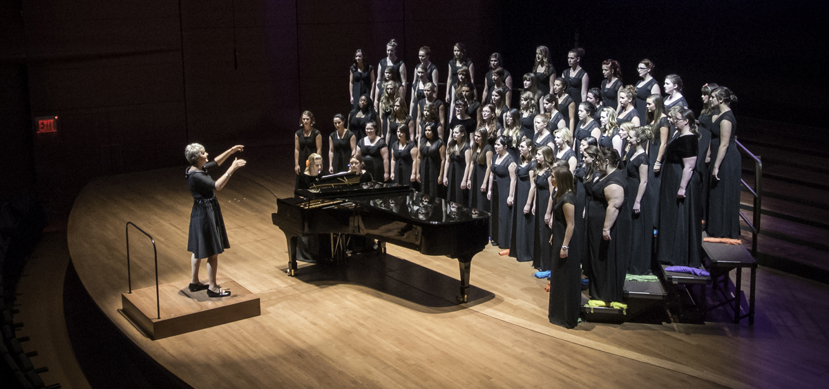 ypas choral ensembles and vocal students Home areas choral vocal opera choral, vocal, & opera studies i receive emails and phone calls from prospective students and the ensembles you'll sing.