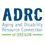 Aging and Disability Resource Connection of Oregon