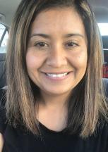 Briselda Ortega Profile Picture
