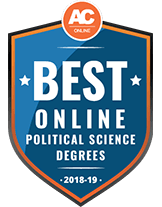 Affordablecollegesonline PS ranking