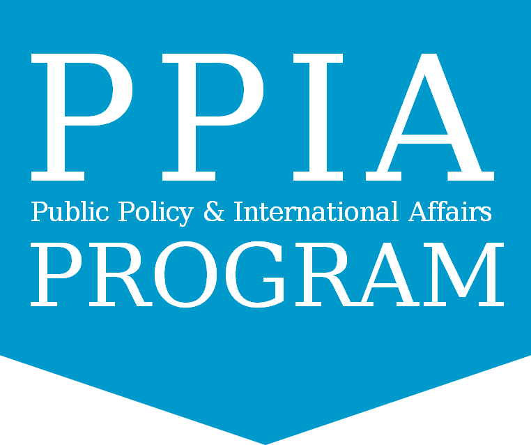 ppia logo