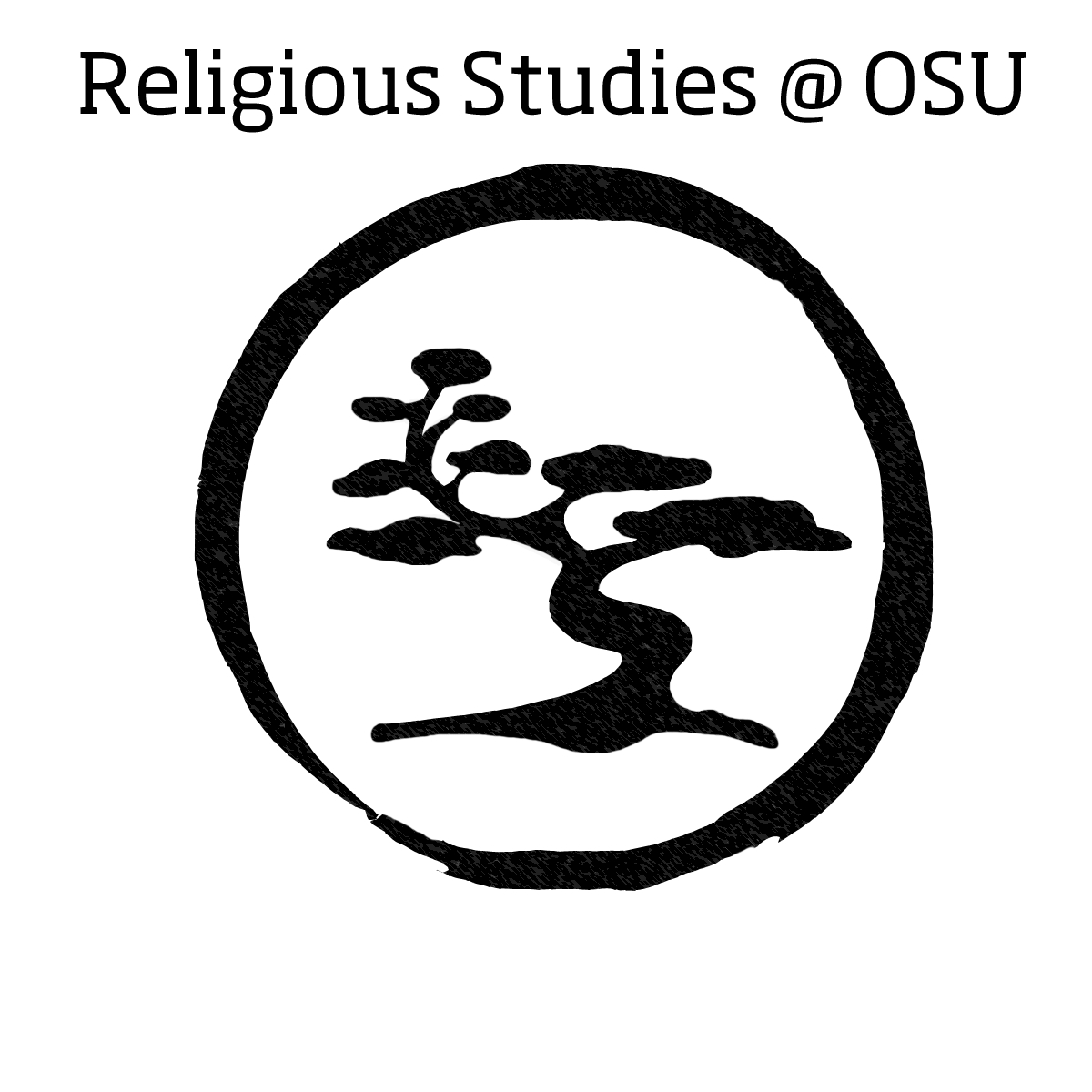 Religious Studies: College Of Liberal Arts