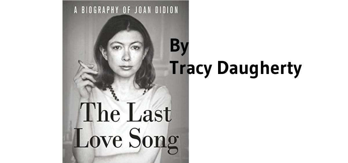 Image of The Last Love Song book cover