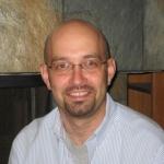 Andrew C. Gottlieb headshot