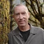 David Paul Bayles headshot