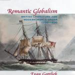 Romantic Globalism (2014)