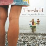 Threshold (2010)