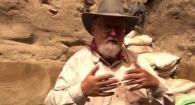 Special Guest: Professor Emeritus Kenneth Ames