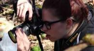 Student Stories: Shae Williams