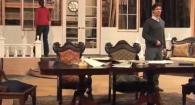 Arcadia by Tom Stoppard Performed by OSU Theater
