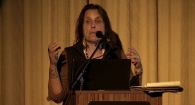 Winona LaDuke Economics for the Seventh Generation