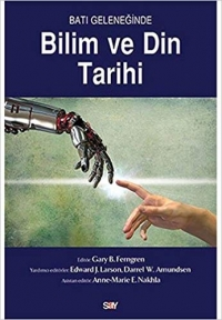 Book Cover Robot hand touching Human hand