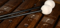 Orff mallets