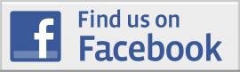 Follow OSU theatre on Facebook