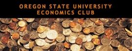 OSU Economics Club