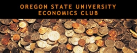 OSU Economics Club