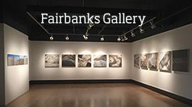 Fairbanks Gallery