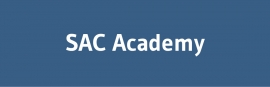Click here to learn about the OSU SAC Academy