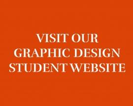 Visit our graphic design student website