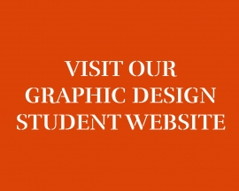Visit our graphic design student website