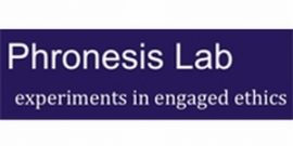 Information about the OSU phronesis lab