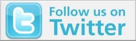 Follow OSU theatre on twitter