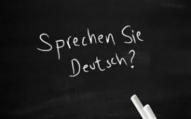Learn German at Oregon State University
