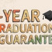 4-Year Degree Guarantee