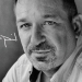 CLA Names David Biespiel OSU's Poet-in-Residence
