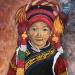 Mountain Memories: Glimpses of Asia