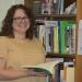 Kali Furman, PhD Candidate in WGSS