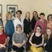 Group photo of OSU's STEM diversity program
