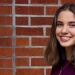 Photo of student Sarah Settimo
